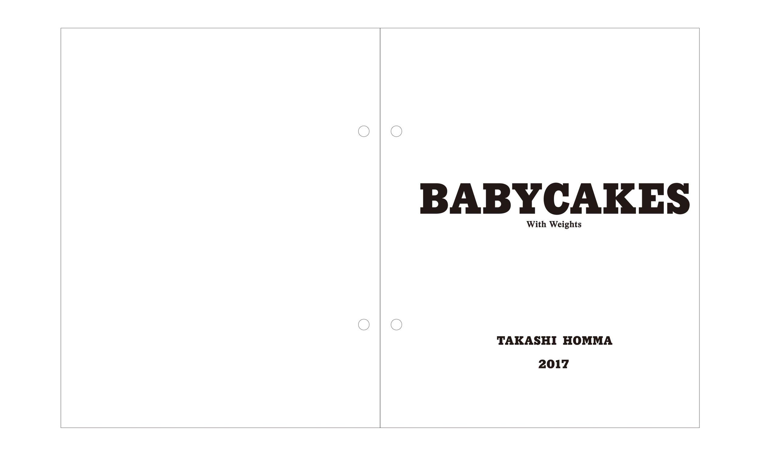 BABYCAKES_171204_S_2 3.jpeg