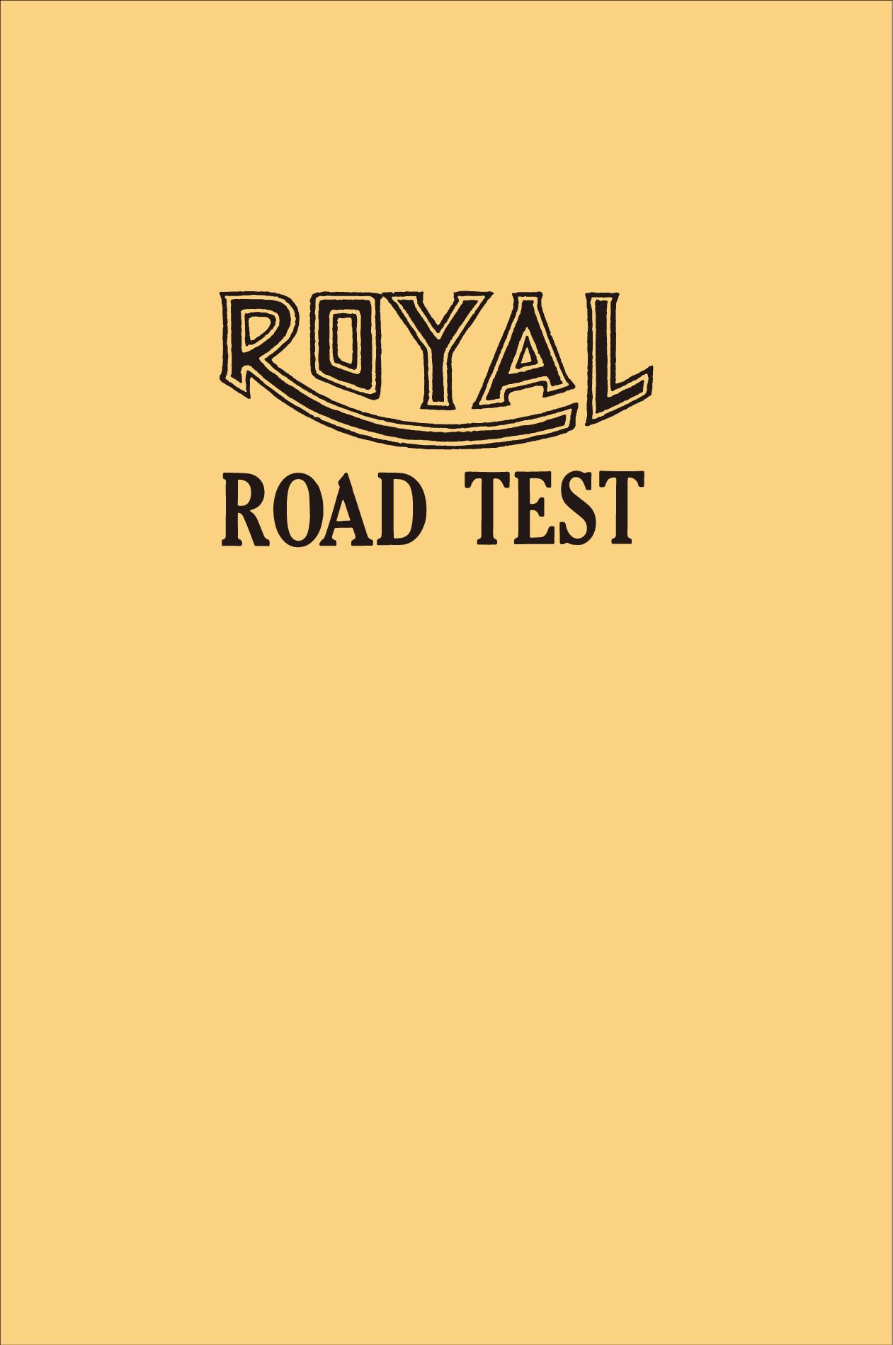 ROAD TEST表紙.jpg