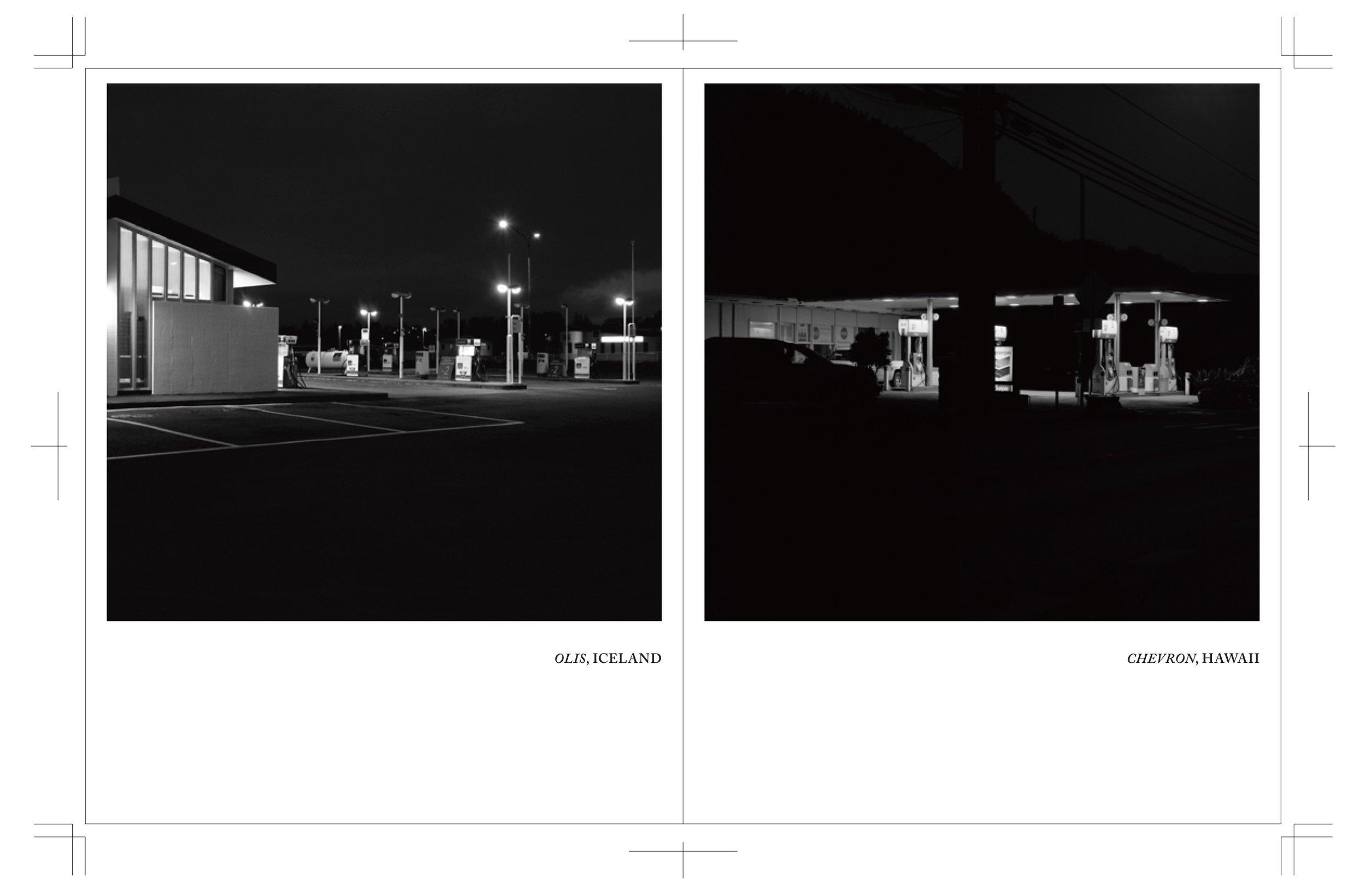 gasoline_01 18.jpeg
