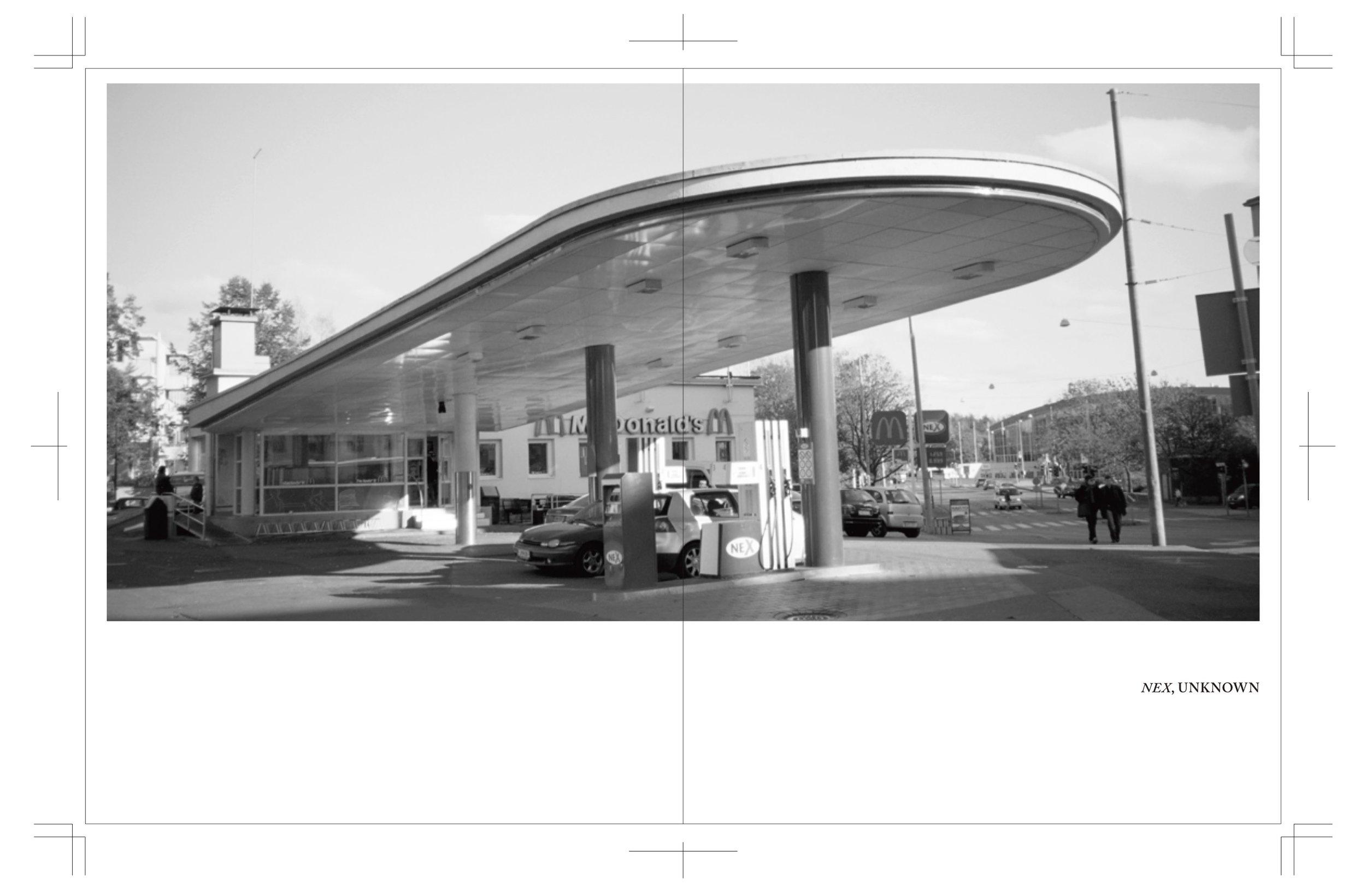 gasoline_01 23.jpeg
