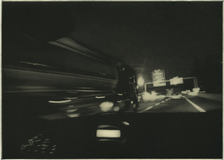 BATAILLE_autoroute_III_s.jpg