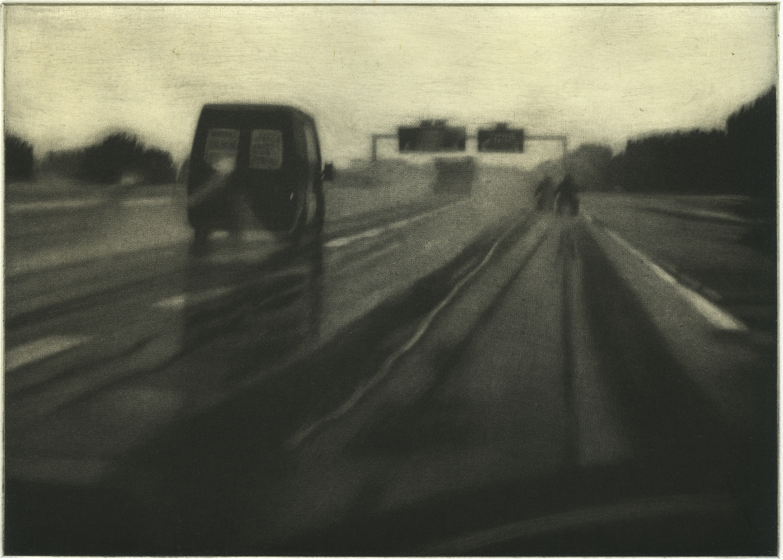 BATAILLE_autoroute_VI_s.jpg