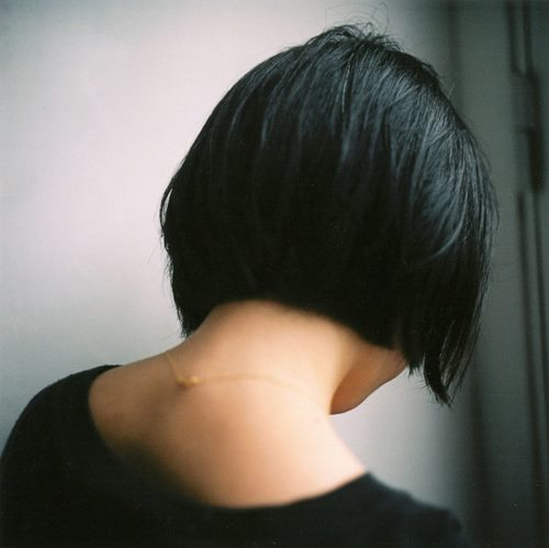 Profile_RInko Kawauchi.jpg