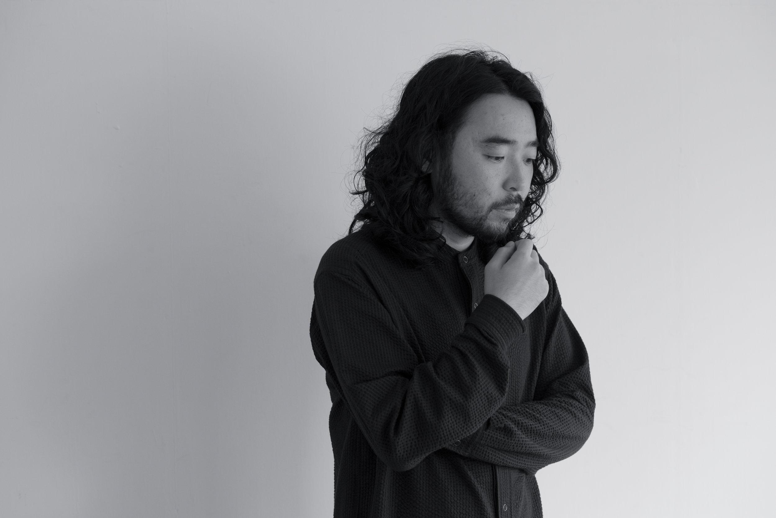 akirakosemura_2017_1web.jpg