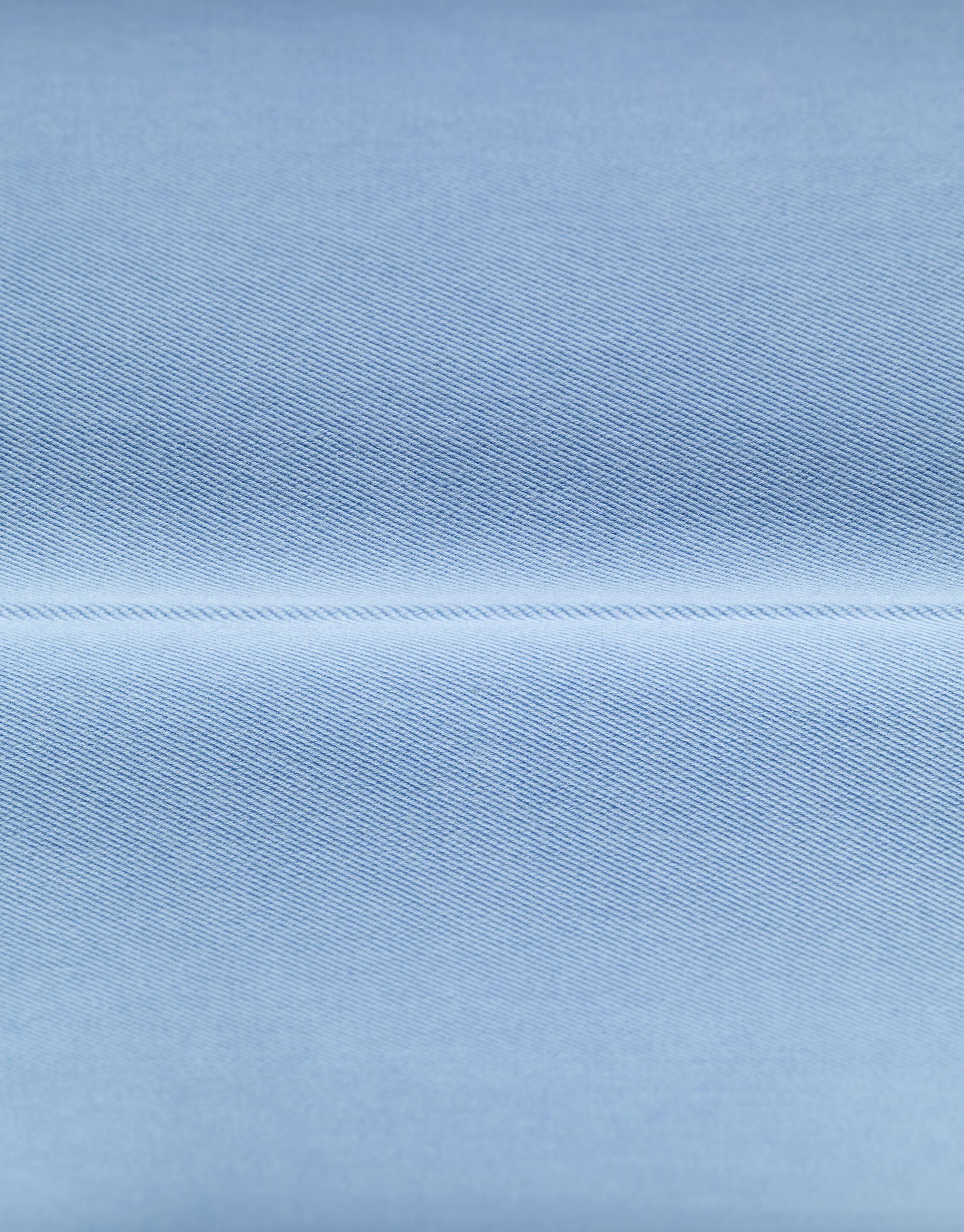 FM blue gucci-pants.2000x0.jpg