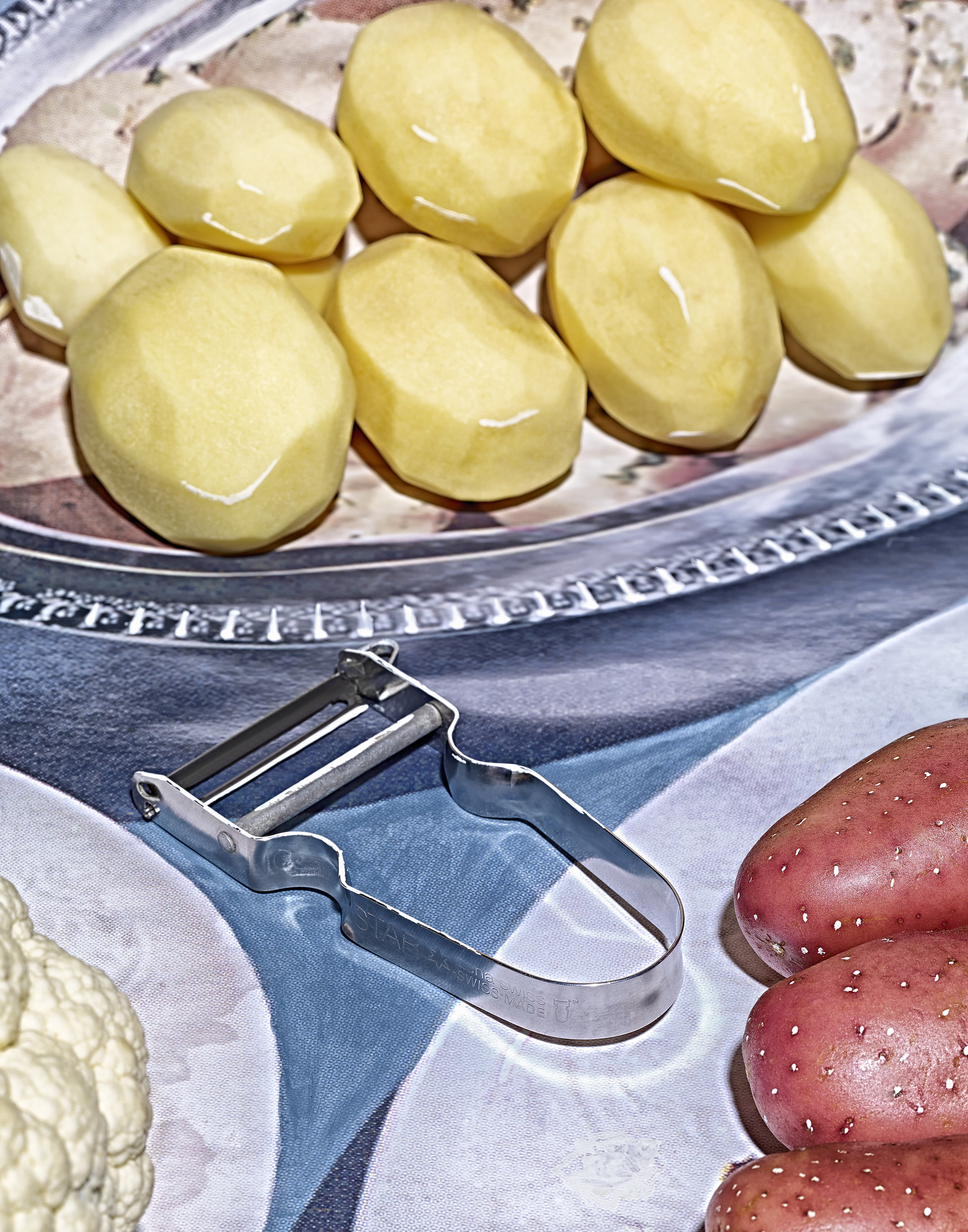 vkm_the_history_of_dutch_food_aardappel.2000x0.jpg