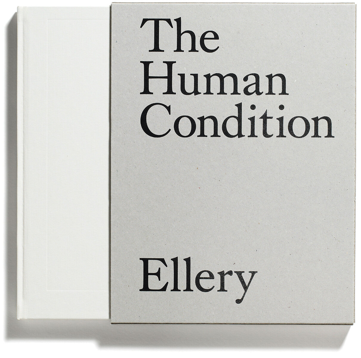 Browns-Editions-The-Human-Condition-Jonathan-Ellery-Product-Cover.jpg