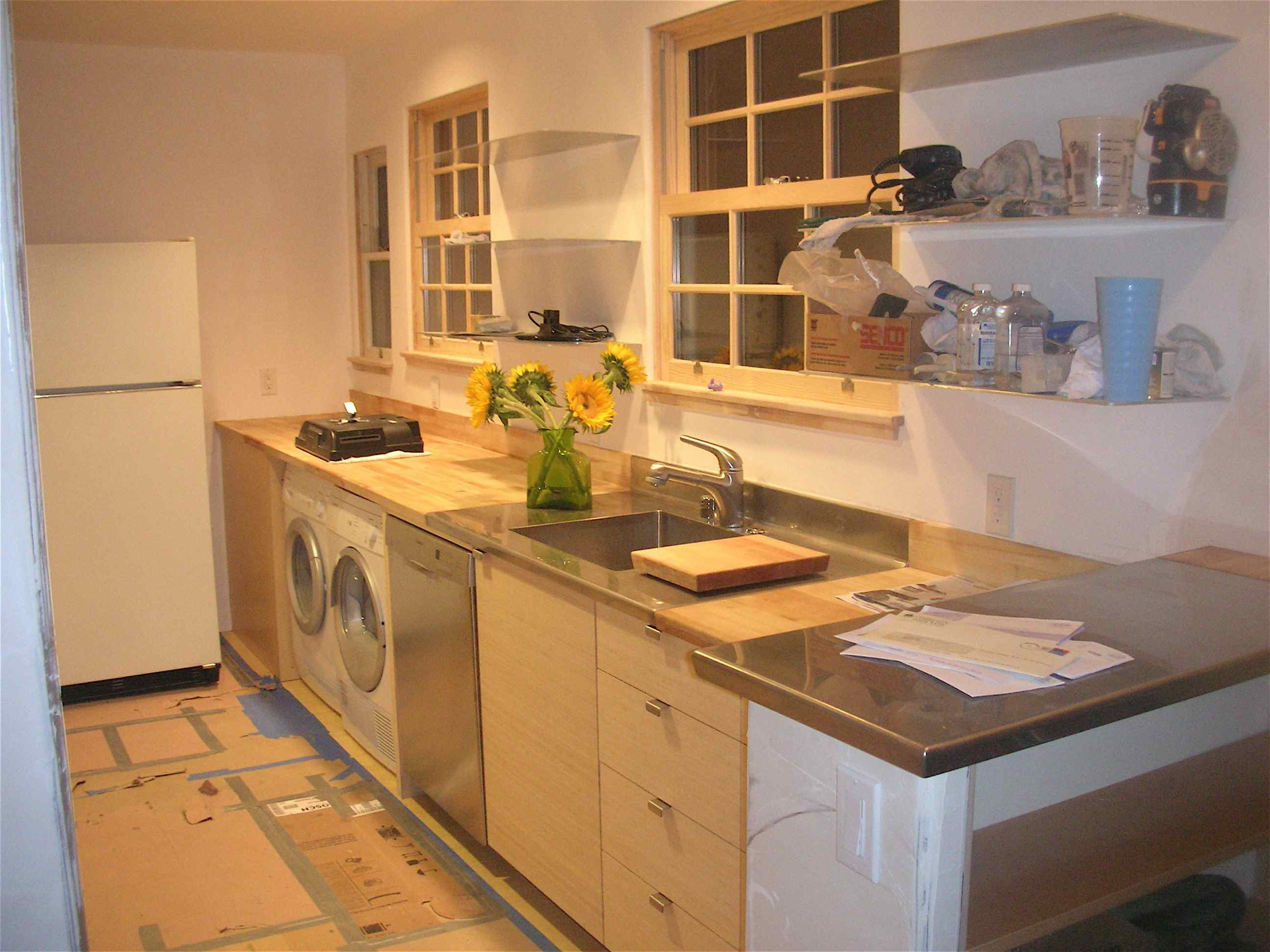 bamboo kitchen small.jpg