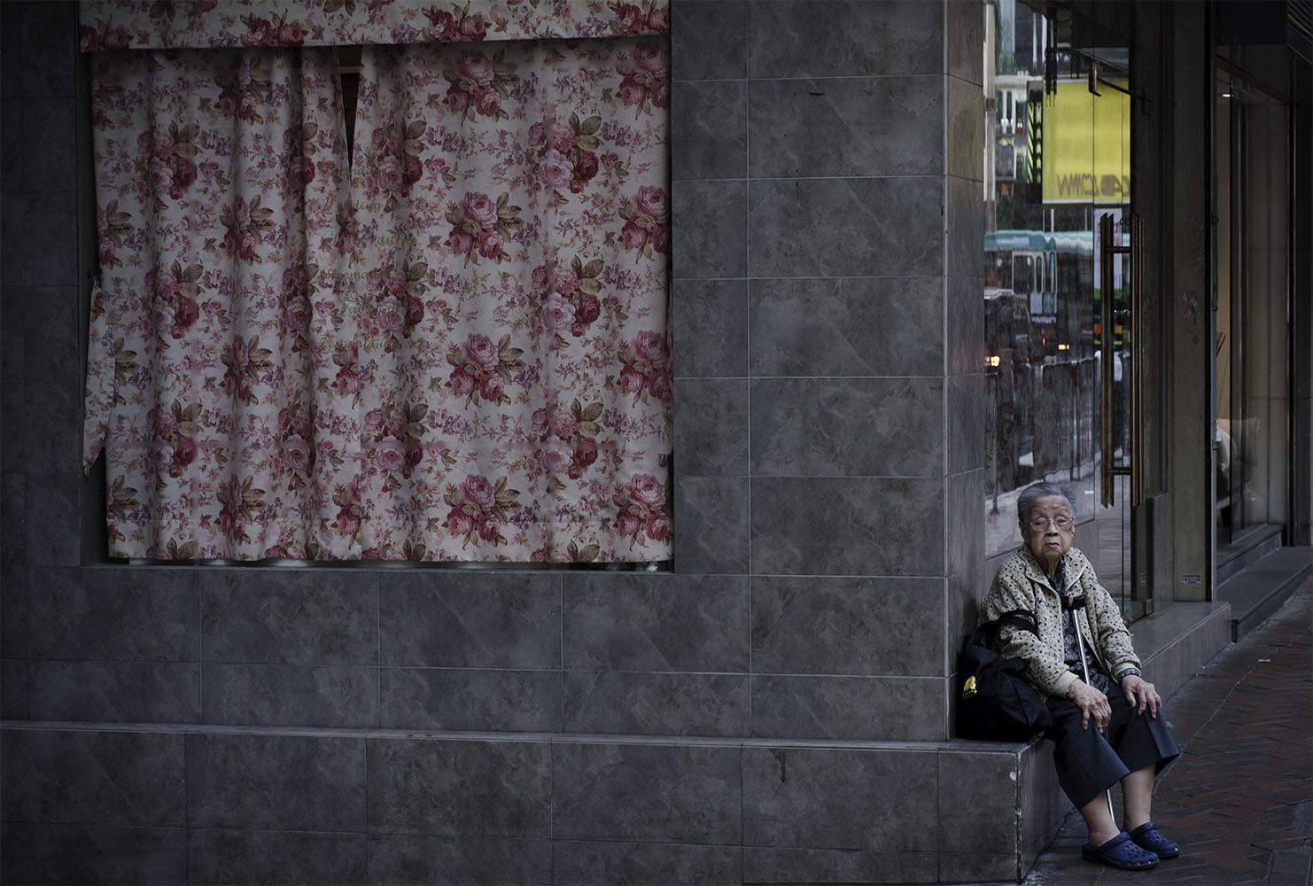Hong Konk 2011 streets_2.jpg