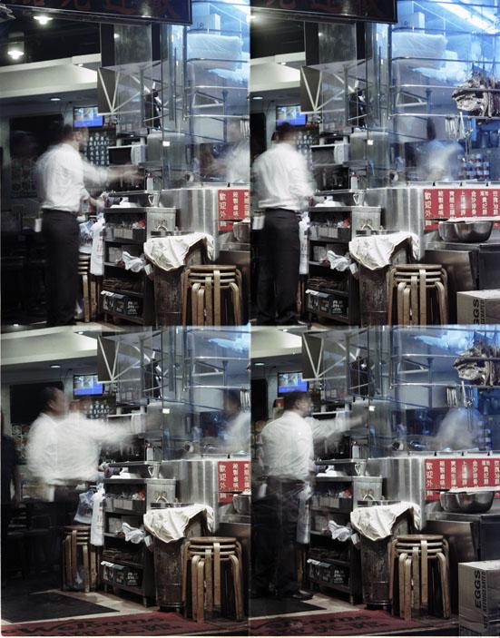 Hong Kong 2011_4AM Kitchen.jpg