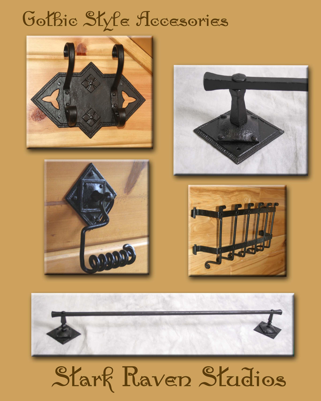 gothic accesories copy.jpg