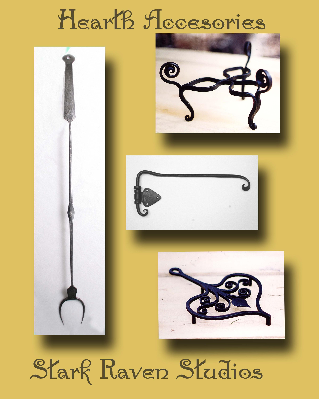 hearth accesories copy.jpg