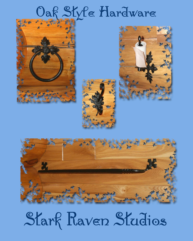 oak accessories copy.jpg