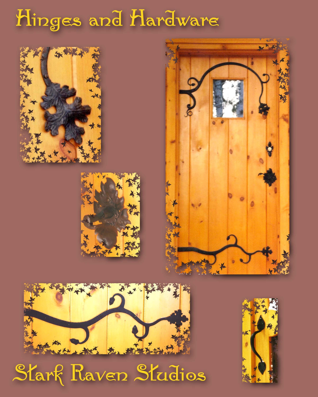 Oak door hardware.jpg