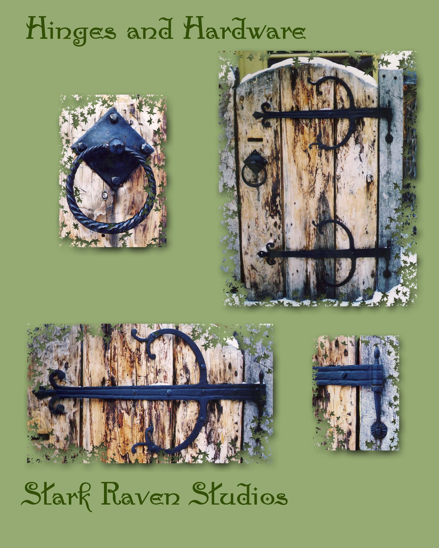 Rhinehinder Gate copy.jpg