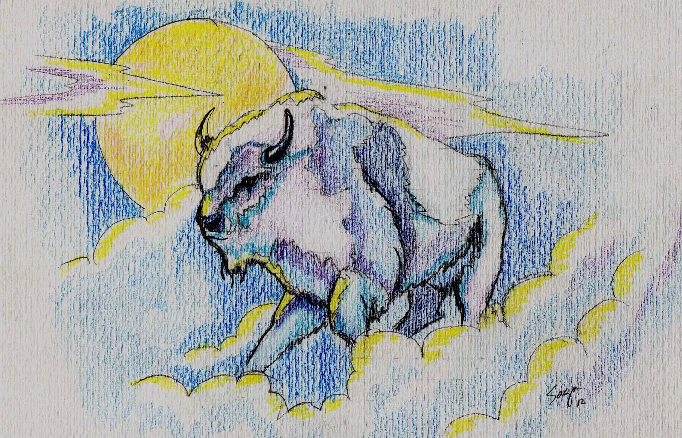 white buffalo - back.jpg