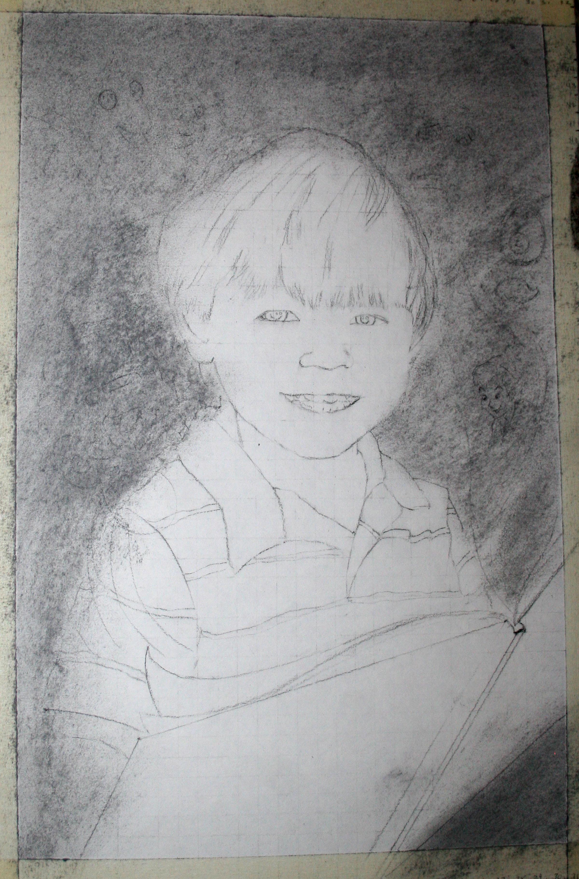 tyler 2 background sketch.jpg