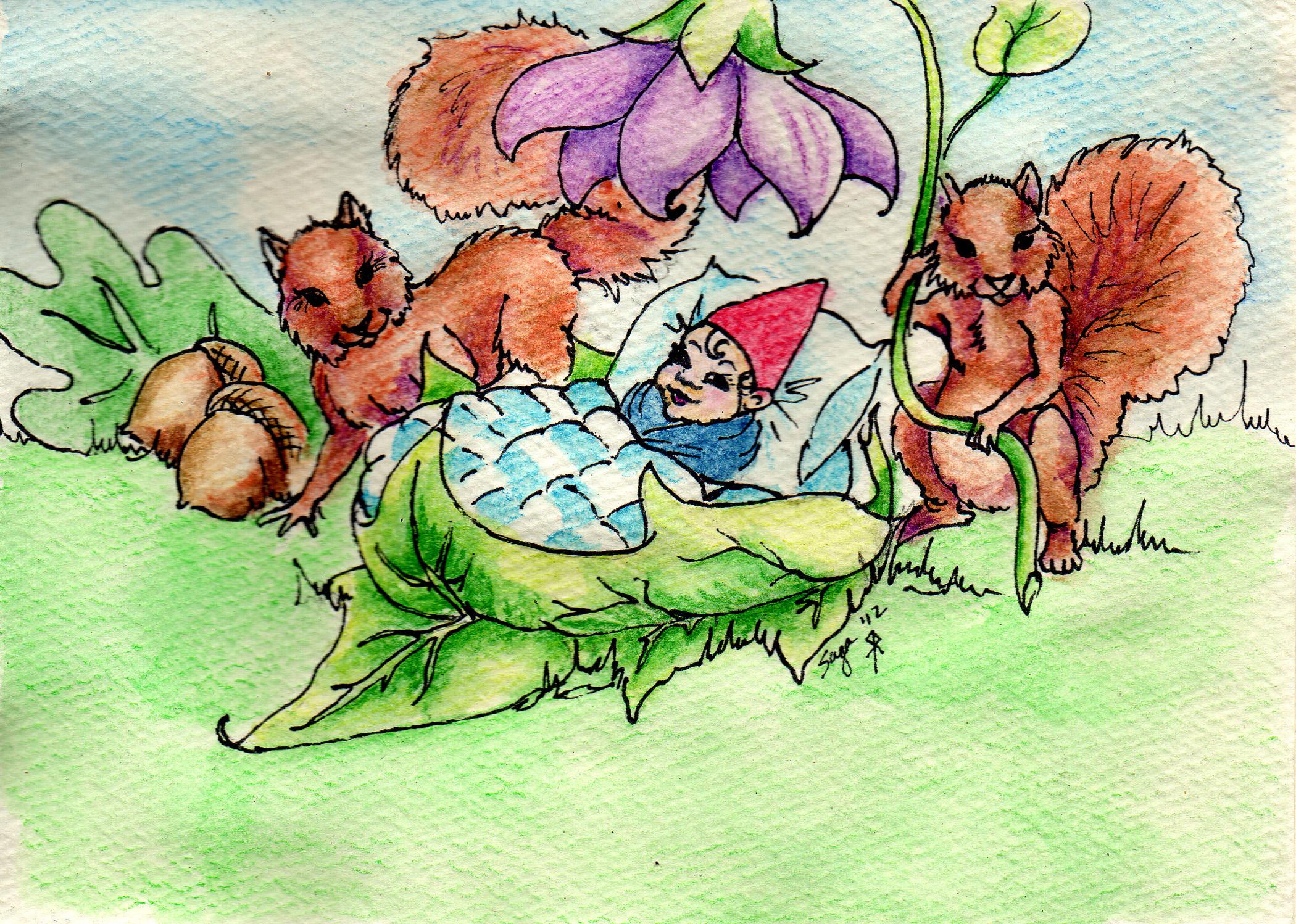 gnome babysitters 5x7.jpg