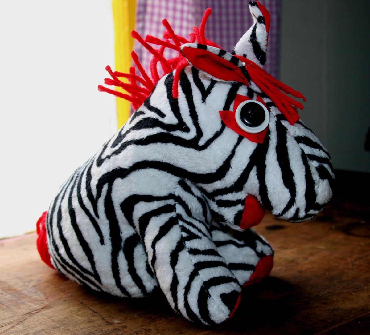 bean zebra 1.jpg