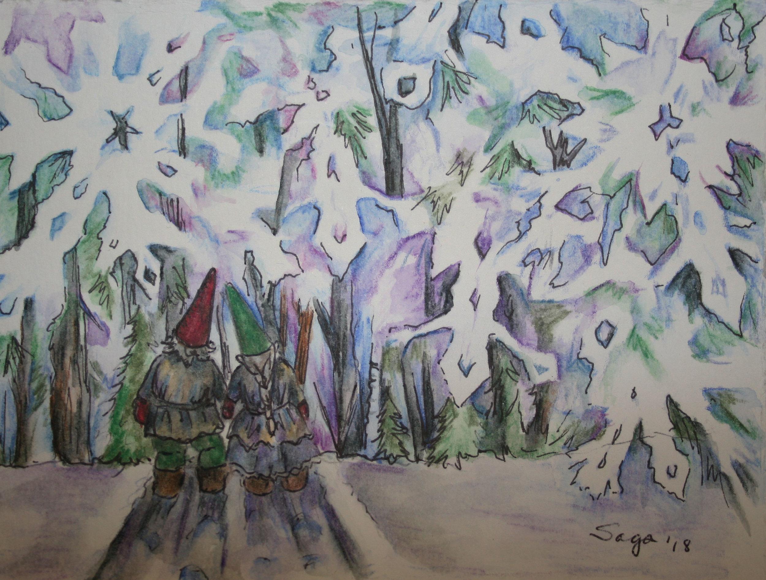 Gnomes and Snowfall.jpg