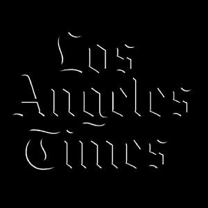 latimes-logo-300x300.png