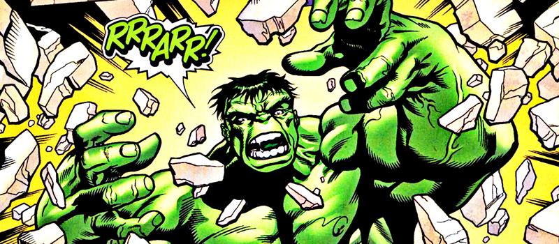 Hulk Anger.jpg