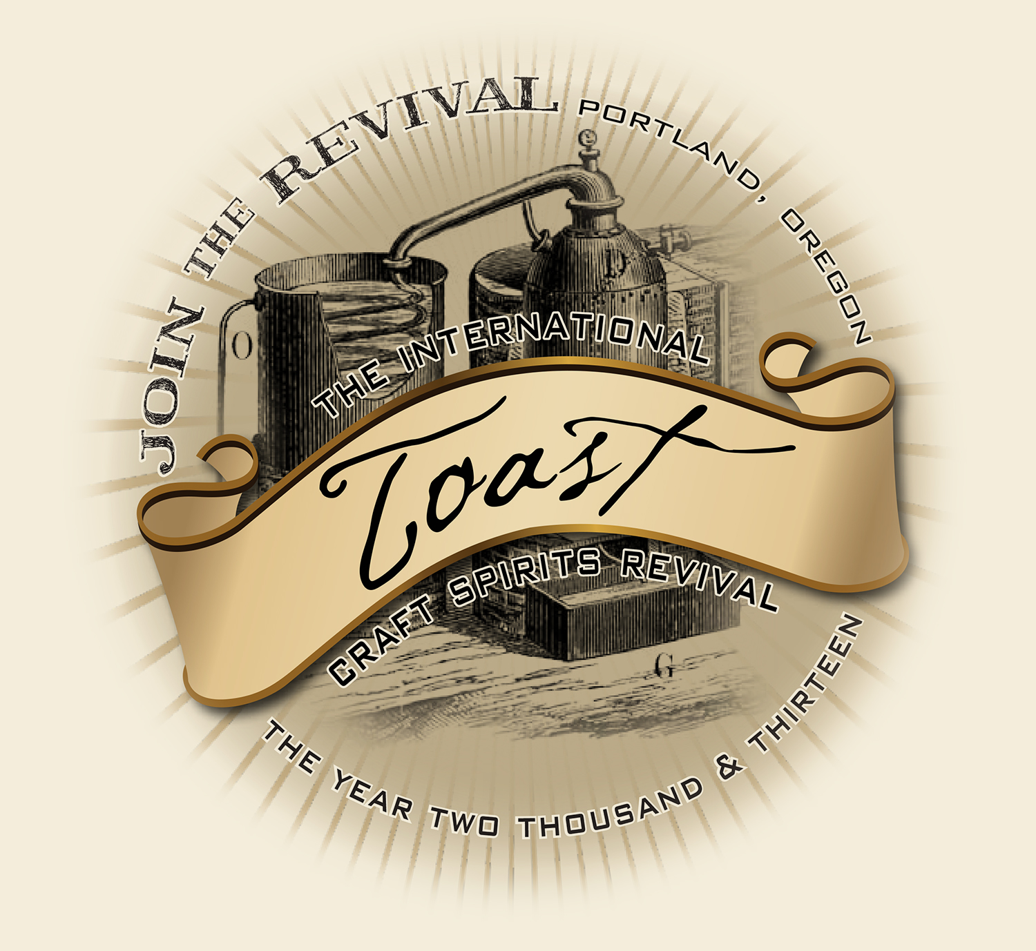 toast_logo_on_paper_v01.jpg