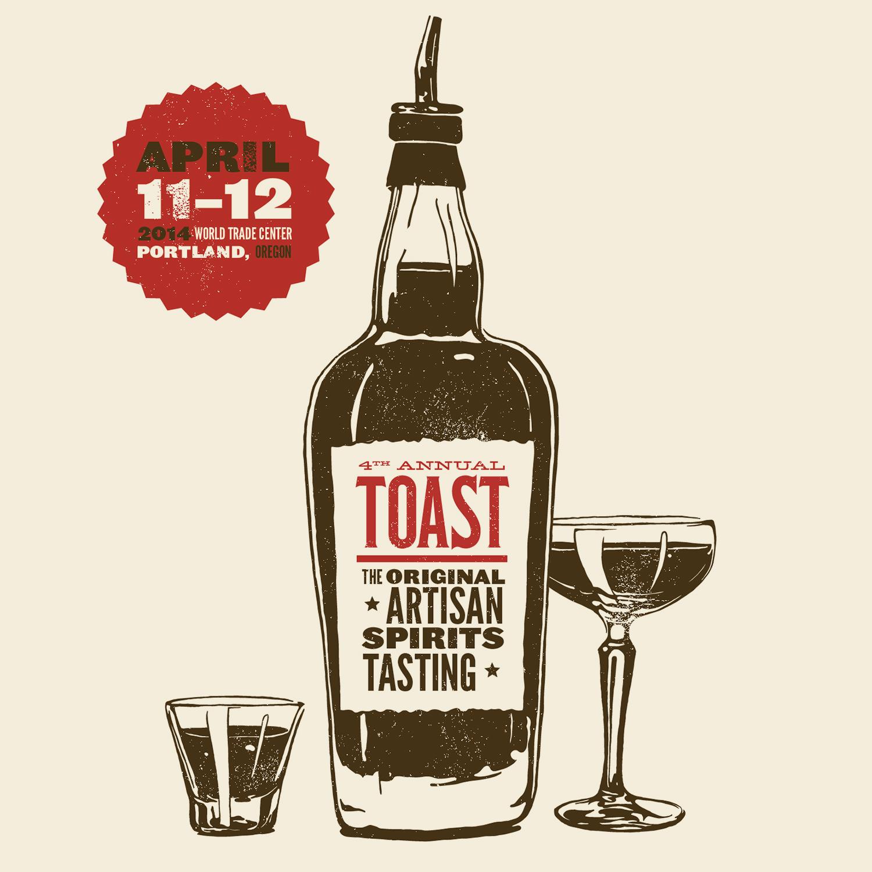 toast_concepts_v08-04_odt_post_01.jpg