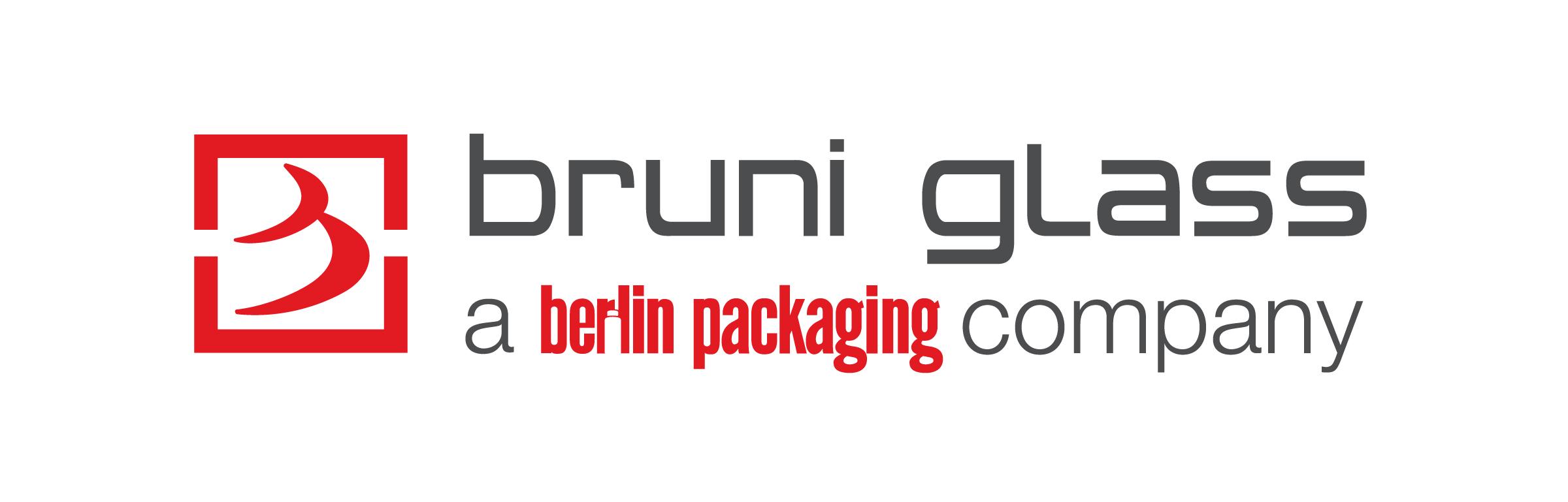 Bruni_Glass_Logo_Horizontal-01.jpg