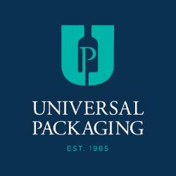 Universal Packaging.png