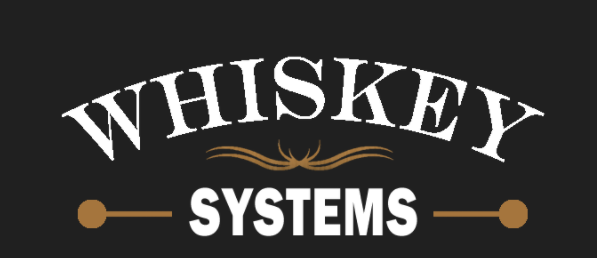 Whiskey Systems Online™ is a complete production tracking and TTB reporting system tailored to the unique needs of American craft distillers.