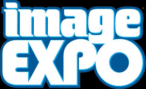 ImageExpo2013.jpg