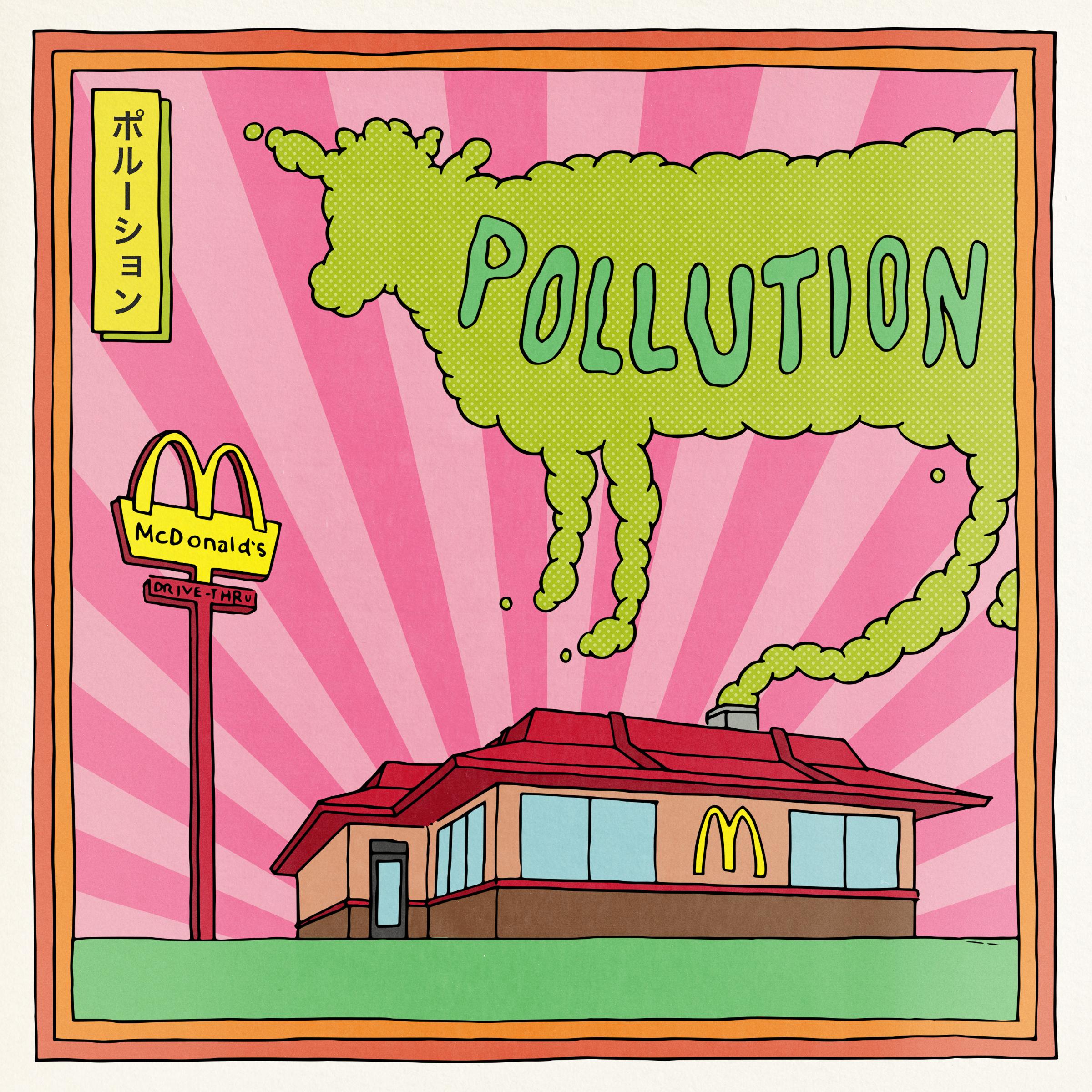 Pollution_V1.jpg