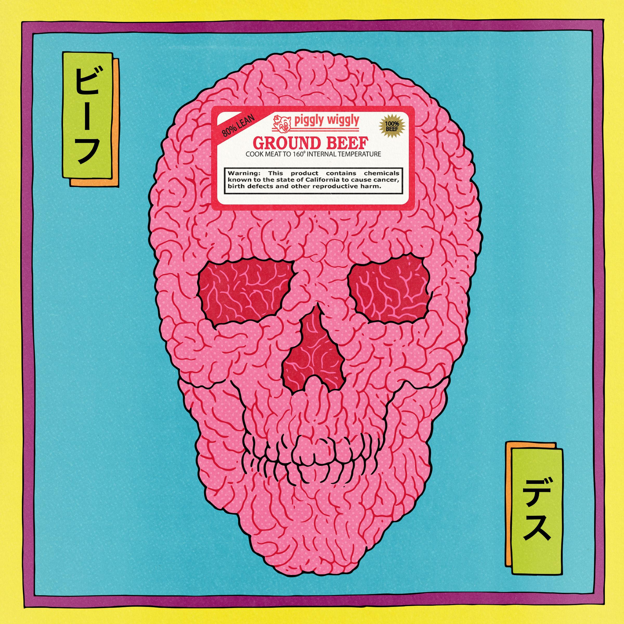 meatcancer_V2.jpg