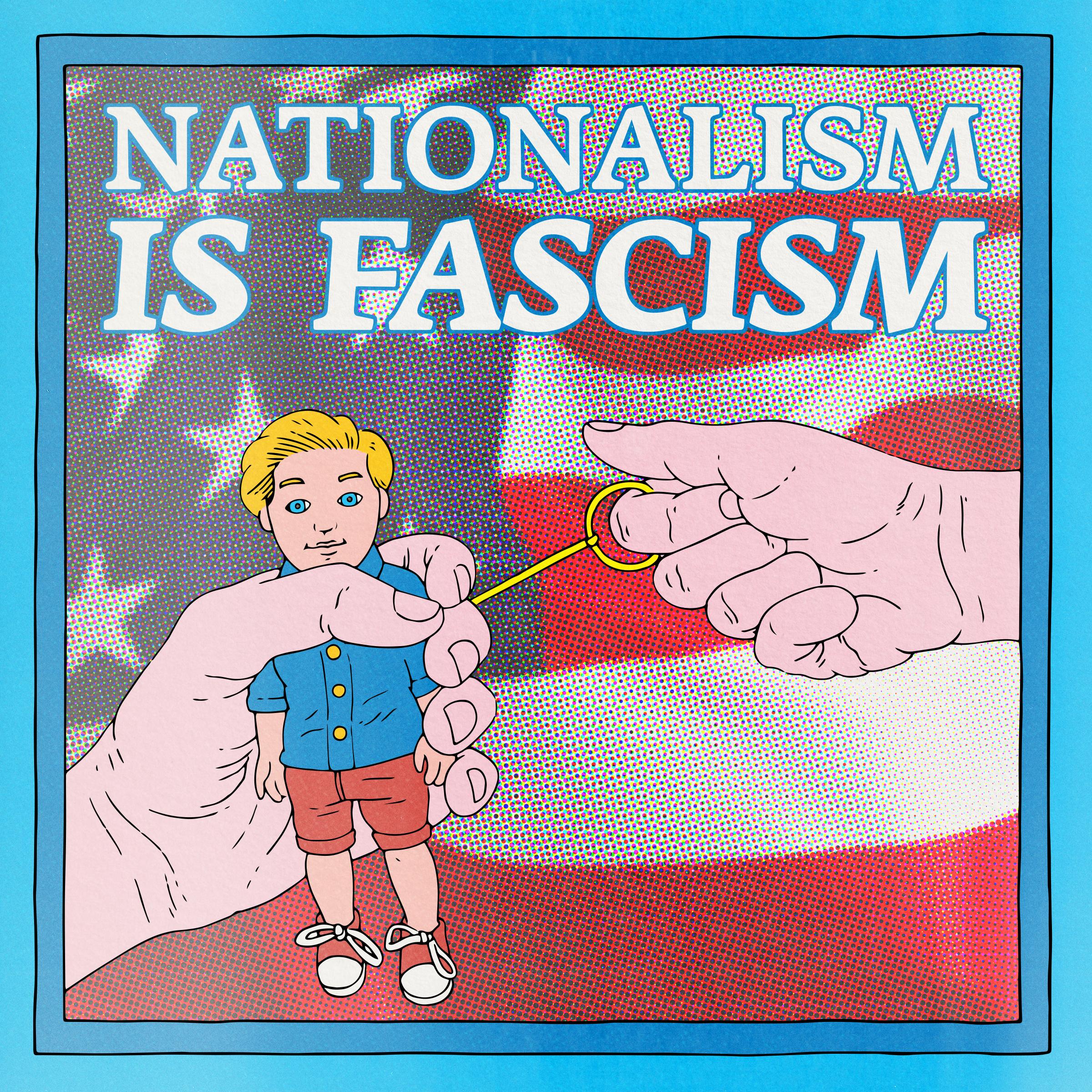 nationalism_V1.jpg