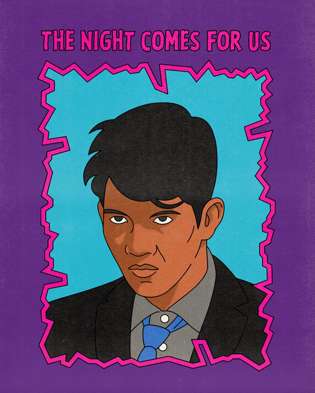 The_Night_Comes_V1_Twitter.jpg