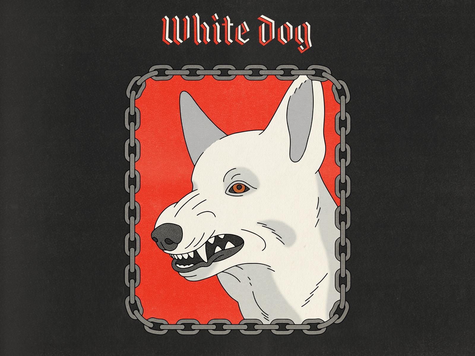 White_Dog_V1_Dribbble.jpg