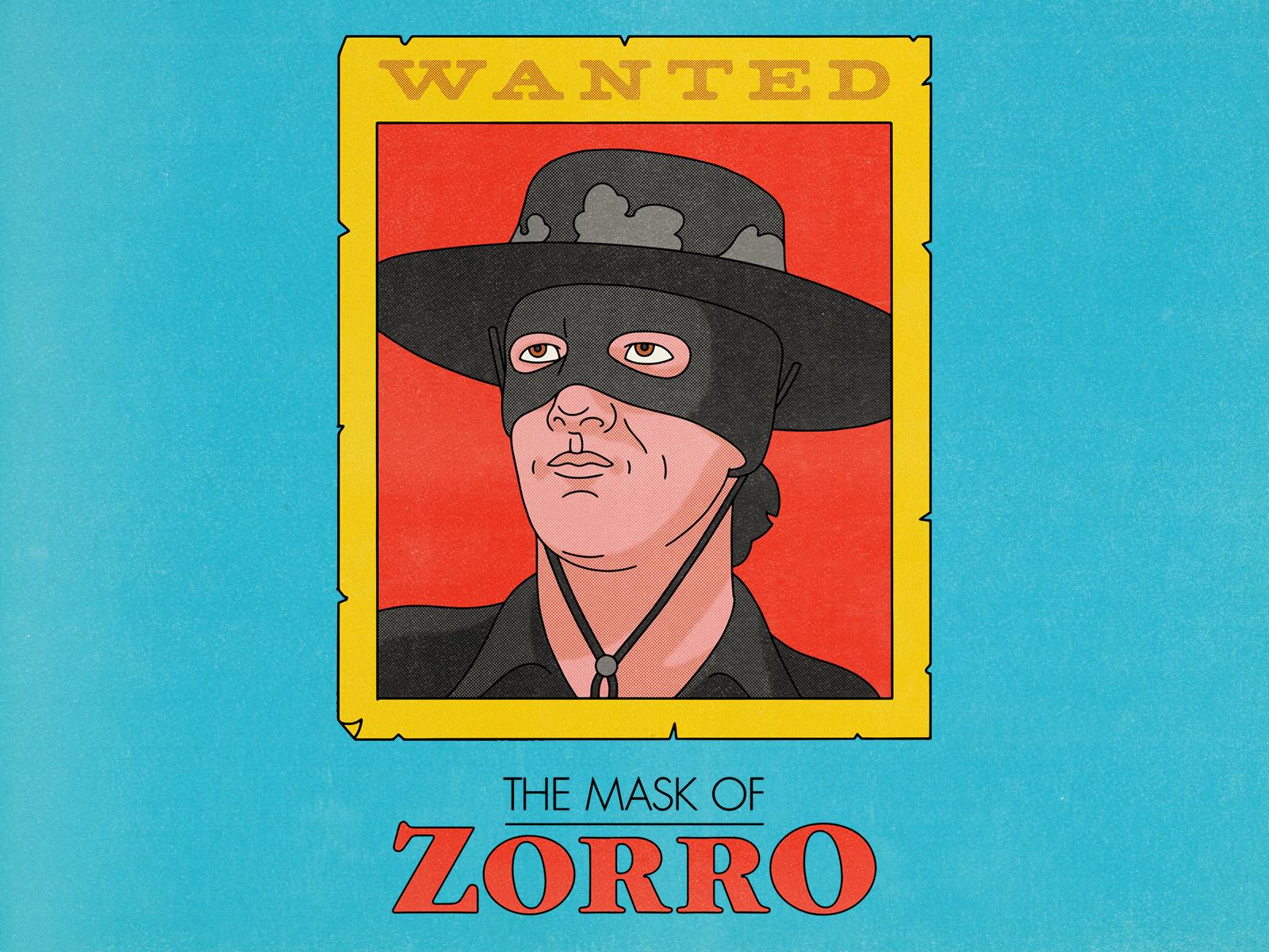 Zorro_V1_Dribbble.jpg