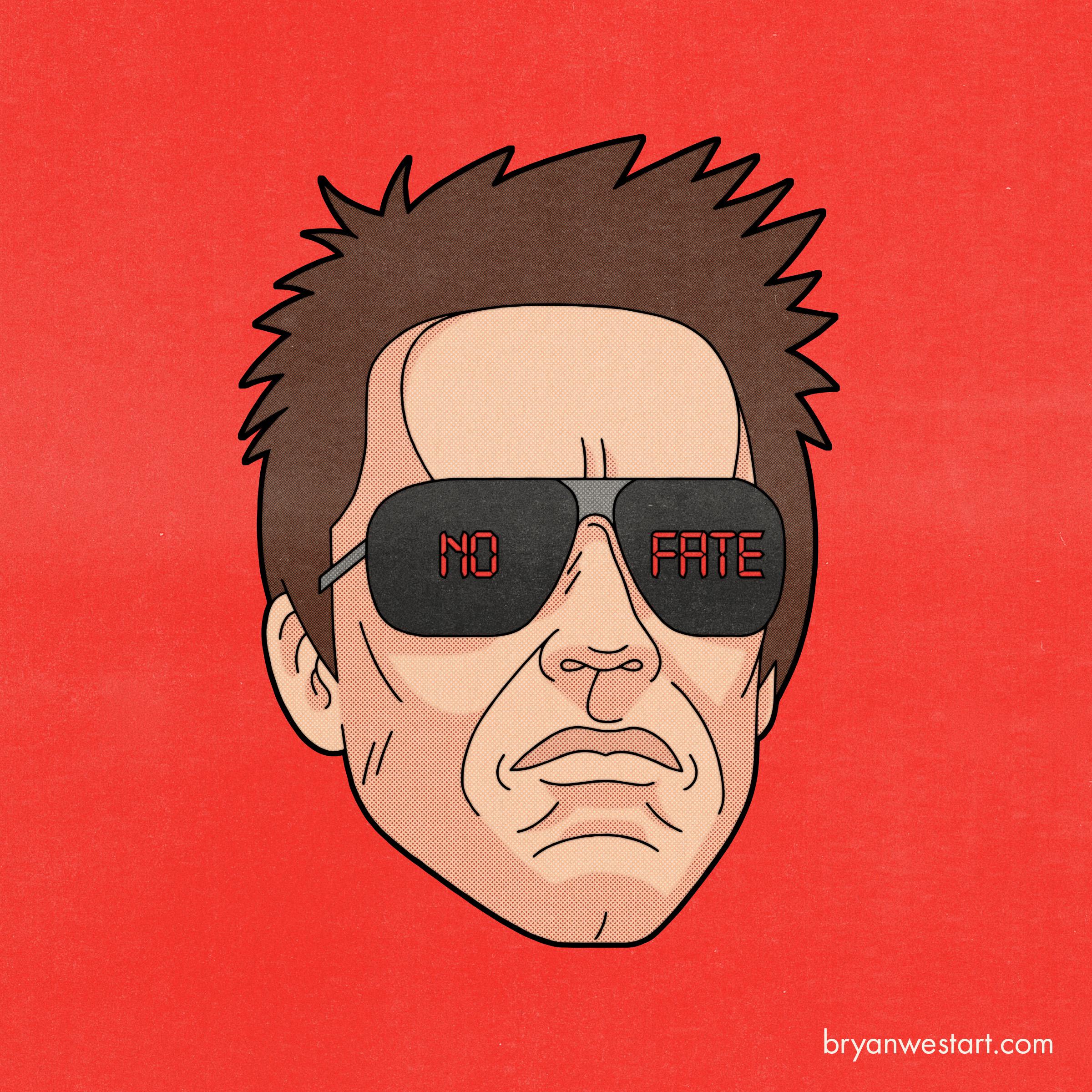 Terminator_NoFate_V2.jpg