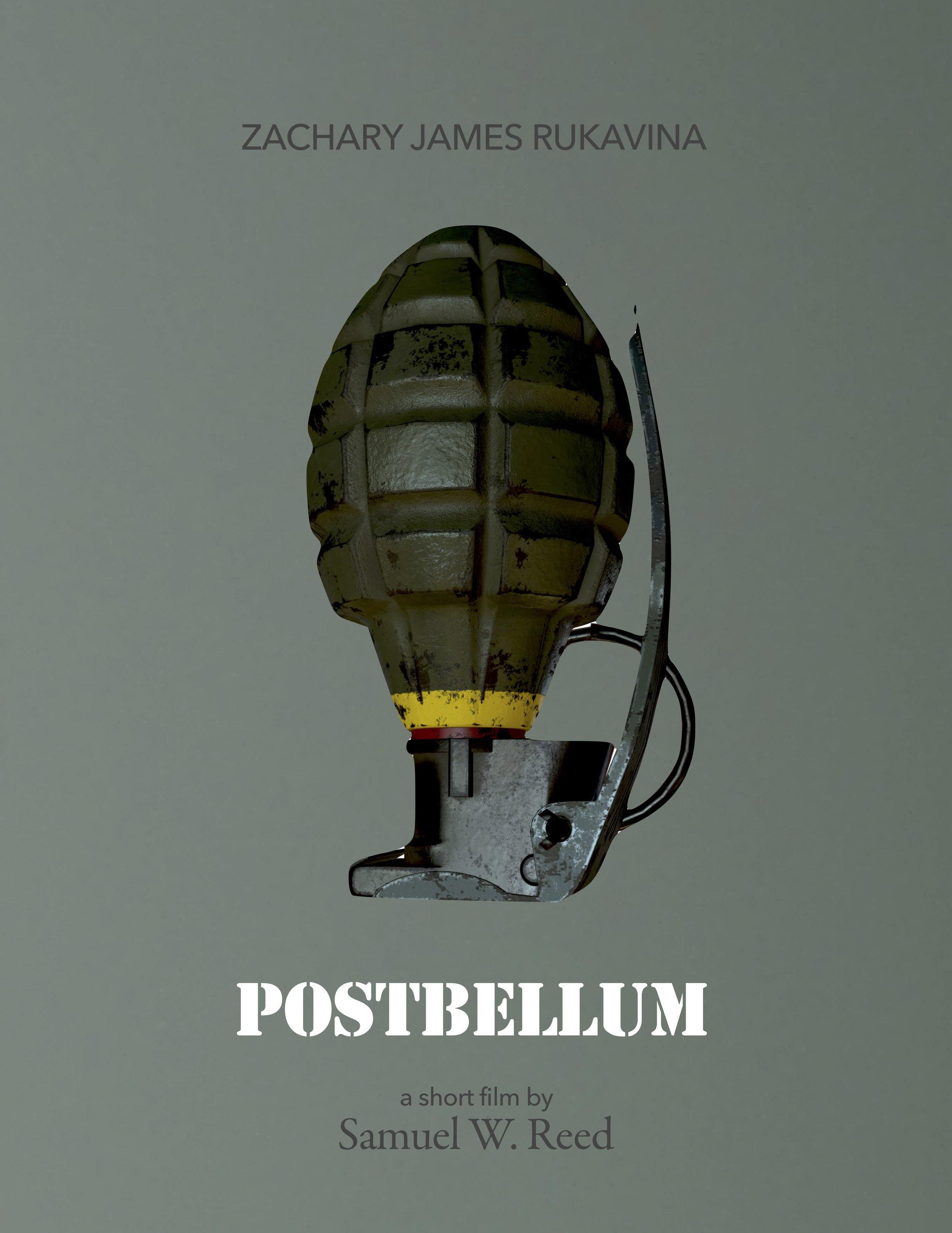 Postbellum Poster 3.jpg