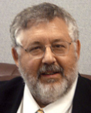 Daniel T. Clark, Esq.