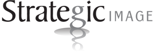 strategic-image-logo.png