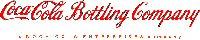 Keystone Bottling Company