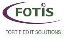Fotis - Fortified IT Solutions