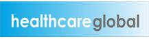 healthcare global.jpg