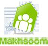 Makhsoom