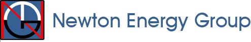 Newton Energy Group