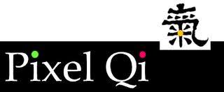 Pixel Qi.jpg