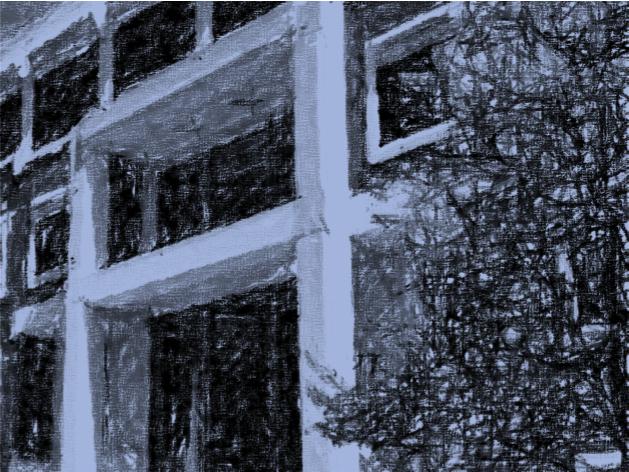 lowderbrook exterior sketch.png