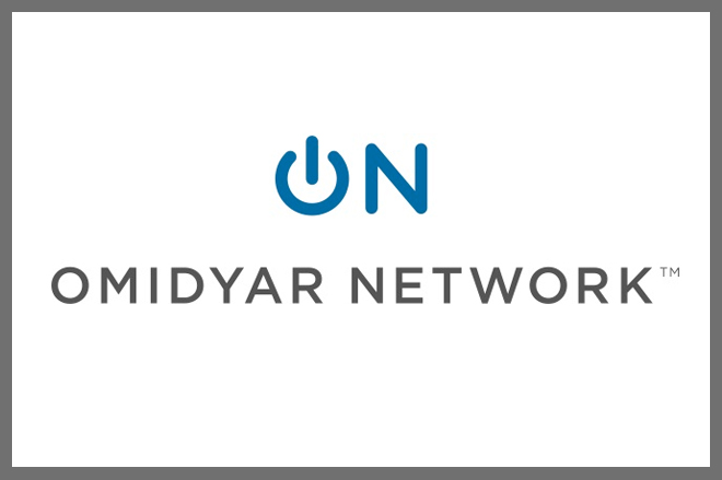 Omidyar-BIG-logo.jpg